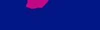 Fedra Logo