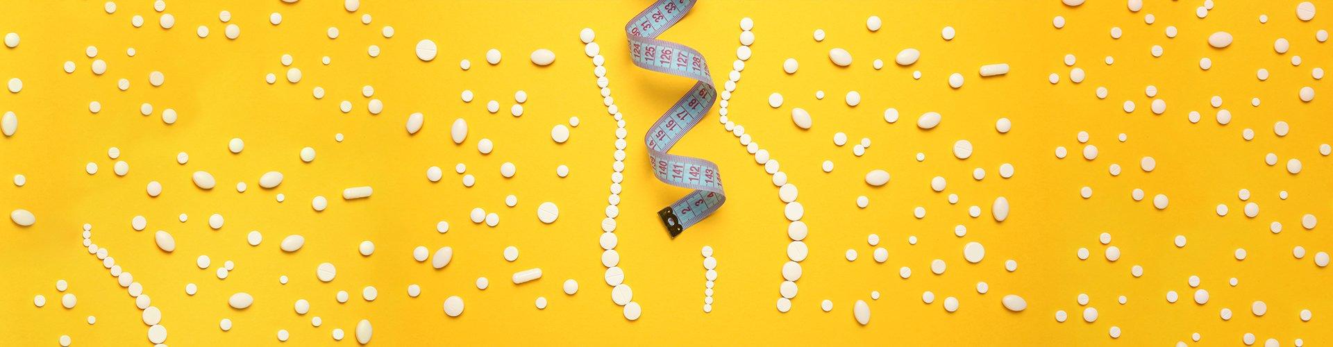 Συμπληρώματα Αδυνατίσματος, Λιποδιαλύτες