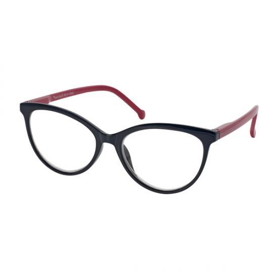 Γυαλιά Πρεσβυωπίας
