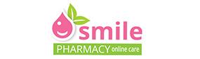 Smile Pharmacy