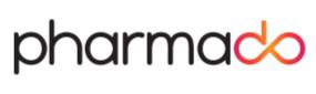 Pharmado