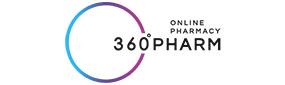 360Pharm