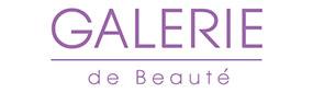 Galerie de Beauté