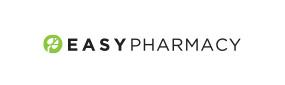 Easy pharmacy