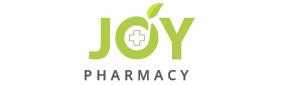 Joy Pharmacy